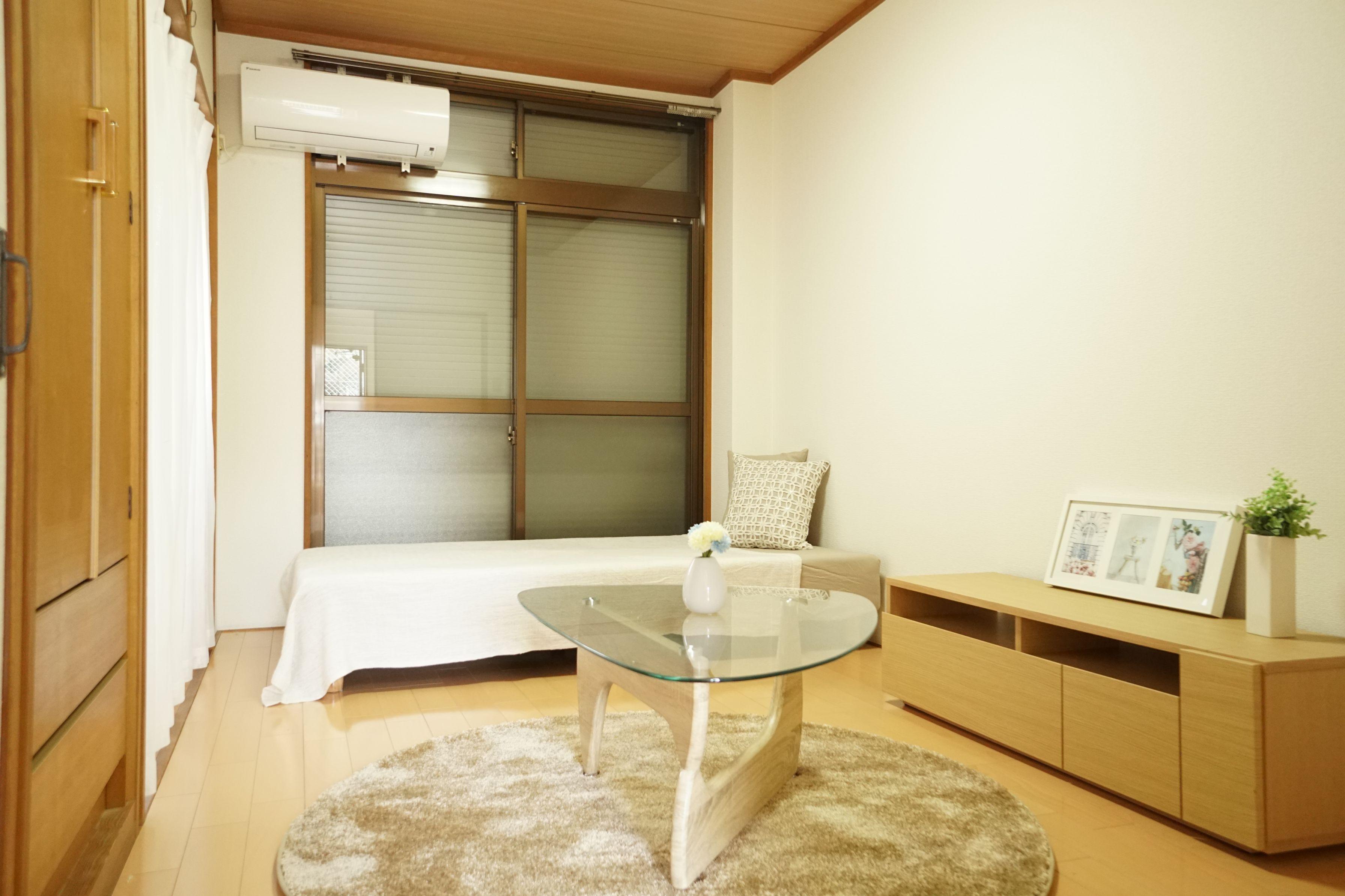 ふれんず|JR鹿児島本線(福工大前駅)の賃貸マンション・アパート ...