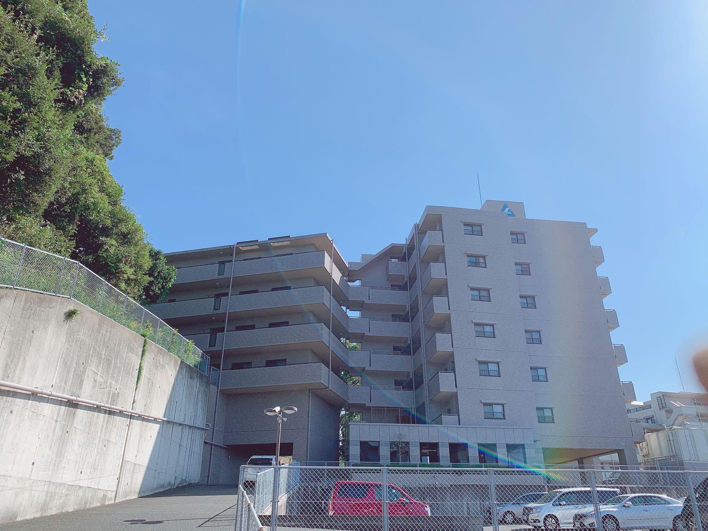 中古 マンション 市 福岡
