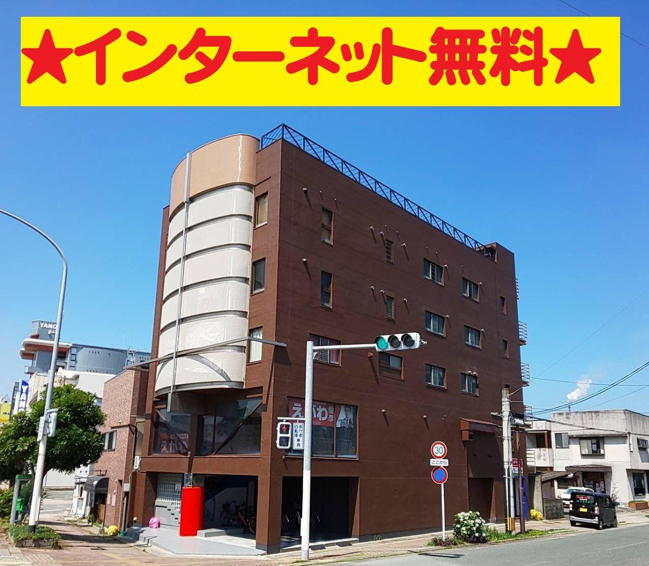 コロナ 大牟田 ゆめタウン